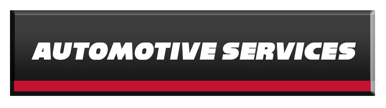 Schedule an Automotive Service Today!