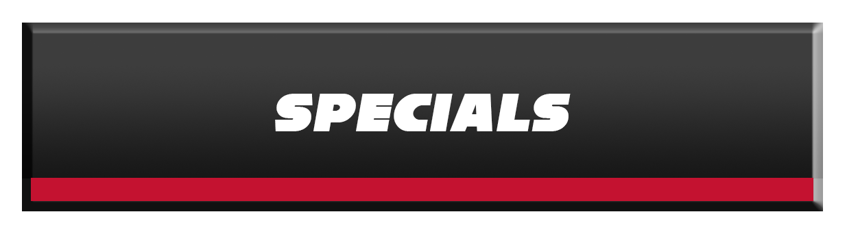 View all our Current on-line specials, rebates and promos!